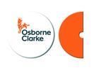 Osborne Clarke - Logo