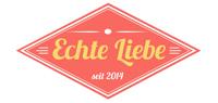 logo-el_200x95px