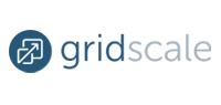 gridscale Logo - Mitglied im Web de Cologne e.V.