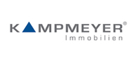 KAMPMEYER Immobilien GmbH - Logo (200x95px)