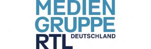 RTL_logo_kurz