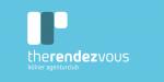 therendezvous – kölner agenturclub