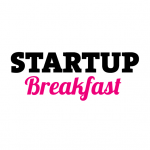 Startup Breakfast @Gateway Exzellenz Start-up Center