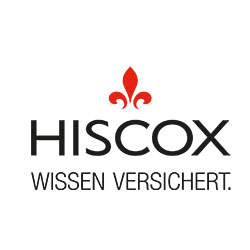 Hiscox_Logo_Wissen-versichert_white_250x250_GMB