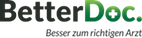 betterdoc_logo-Kopie