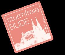 budenfreude-köln-logo