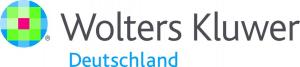 wolters-kluwer-deutschland