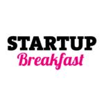 Startup Breakfast @Digital Hub Bonn